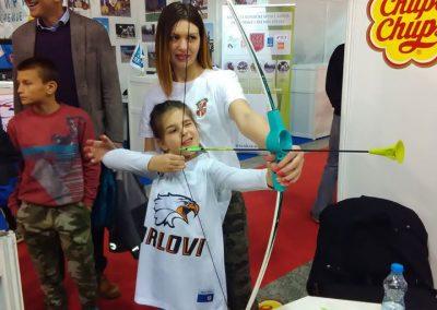 strelicarstvo-beograd-arena-no1-promocija